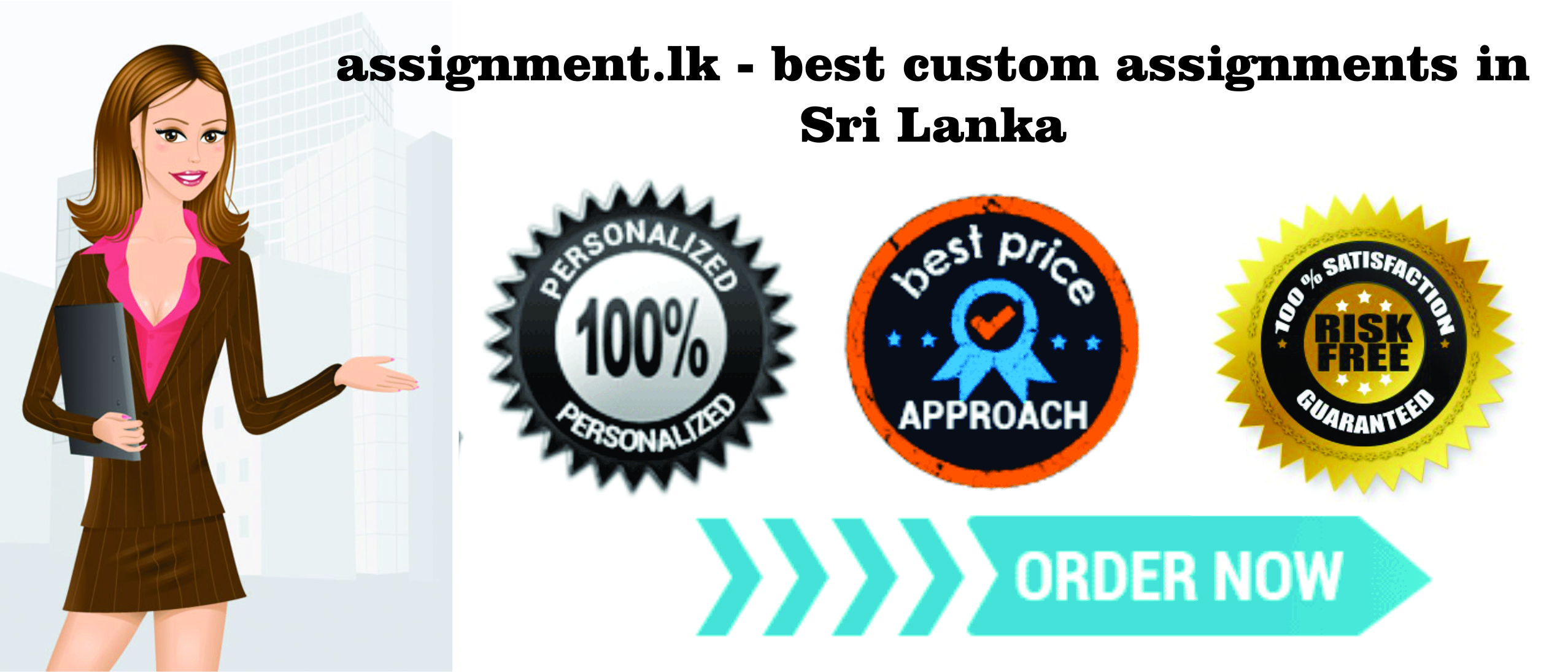 best assignment writers in sri lanka