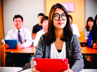 sample critical article review evaluation journals