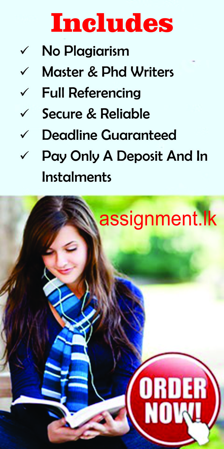 Assignment Writers Academic Paper Writing Professional Essay Editing PhD  Assignment Writer